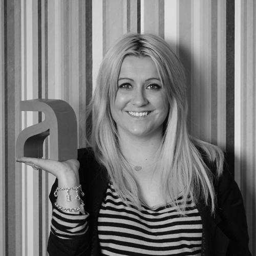 Temp Advertising-Agency Web-Developers Recruitment, Digital Graphic-Artist Recruitment Brisbane, Freelance Marketing-Communication Roles Sydney